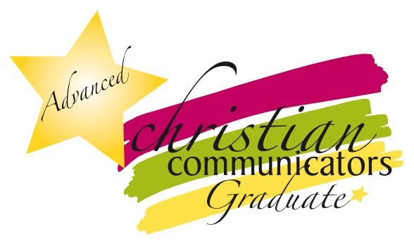 Advanced Christian Communicators Graduate
