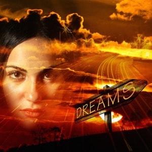 Dream Big With God