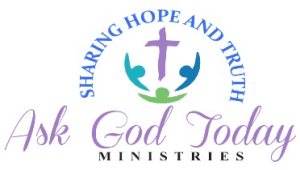 Ask God Today Ministries