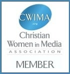 Christian Women in Media Association Member
