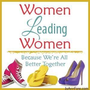Women Leading Women