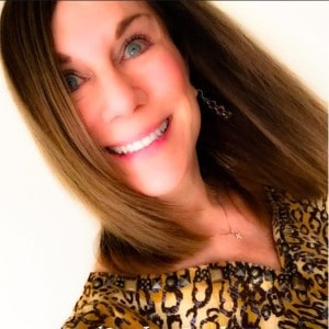 Becky Cortino
