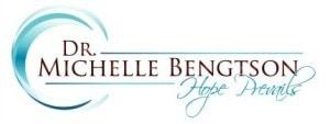 Dr. Michelle Bengtson