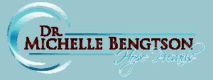 Dr. Michelle Bengtson, Ph.D., ABPP Logo