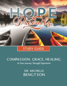 Hope Prevails Study Guide book cover flat 500