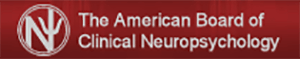 The-American-Board-of-Clinical-Neuropsychology