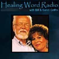 Radio Interview with Bill and Sandi Griffin of Healing World Radio on Radio for Life 88.9 WLY.