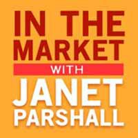 Radio Interview with Dr. Michelle Bengtson on In the Market with Janet Parshall