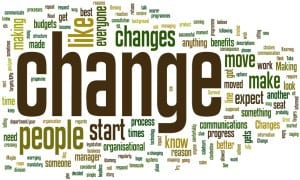 word-cloud-change