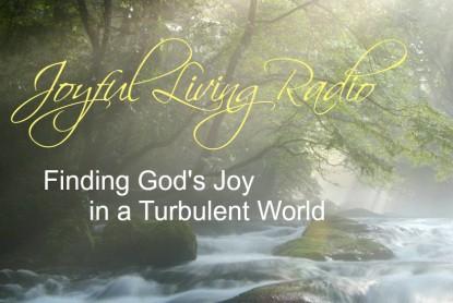 Joyful Living Radio
