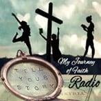 My Journey of Faith Radio