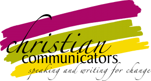 Christian Communicator Live