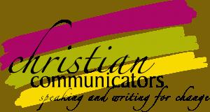 Christian Communicators Live Blog Talk Radio