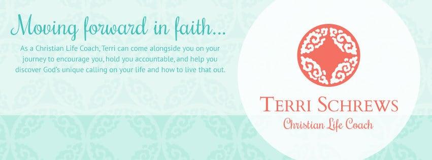 Moving Forward in Faith