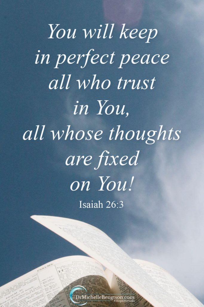For many years, I longed for peace but was hard-pressed to tell you what peace was or how to obtain it. Then, I discovered that my longing had a name. I discovered the pathway to peace.  #peace #Bible #trustGod #faith #hope