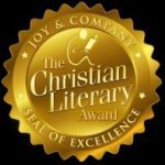"""Hope Prevails: Insights From a Doctor's Personal Journey Through Depression"" has been nominated in the nonfiction category for the prestigious Henri award by the Christian Literary Awards!"