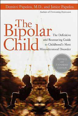 The Bipolar Child: The Definitive and Reassuring Guide to Childhood's Most Misunderstood Disorder has helped thousands of families get to the root cause of their children's behaviors and symptoms.