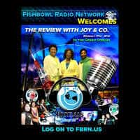 Dr. Michelle Bengtson was interviewed on The Review with Joy & Co.