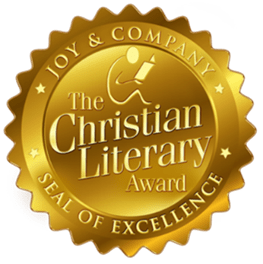 Hope Prevails 2017 Christian Literary Awards winner of Prestigious Henri and Reader's Choice Awards