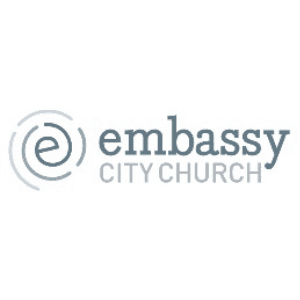 Embassy City Church sermon Even Christians Get Depressed