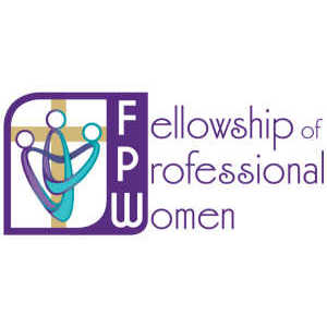 Fellowship of Professional Women speaking engagement
