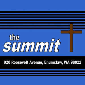 The Summit Speaking Engagement