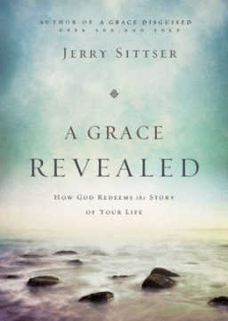 Twenty years after losing his wife, daughter and mother in a car accident, the author reveals the redeeming work God performed in the midst of circumstances that could have destroyed their family.