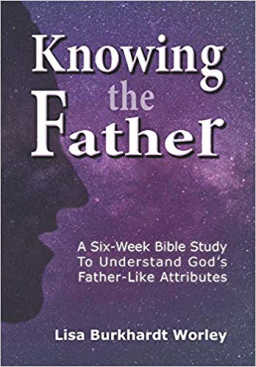 A Bible study that helps readers take a deeper look at six father-like attributes of God and learn more about experiencing a fulfilling relationship with Him.