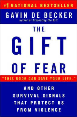In The Gift of Fear, author Gavin de  Becker shows you how to spot subtle signs of danger before it's too late.