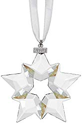 Swarovsky annual edition ornament