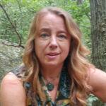 Gina Kelly