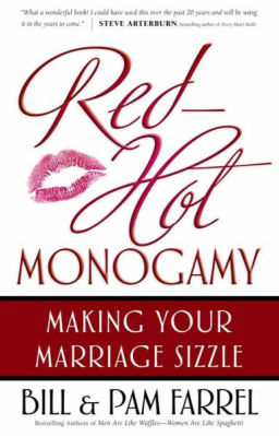 The Marriage You've Always Wanted a look at meaningful communications, expectations, and the challenges of money management.