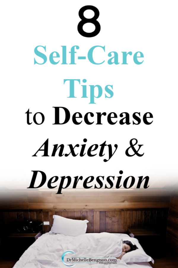 There are relatively easy, practical things we can do for our own self-care that can have huge payoffs in terms of our physical, mental, and emotional well-being. Practice these self-care tips to calm the mind, regulate your mood, and decrease anxiety and depression. #selfcare  #anxiety  #depression #mentalhealth #emotionalhealth #wellbeing