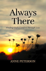 Always There by Anne Peterson