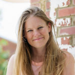 Tricia Thirey, Choosing Joy in Every Moment