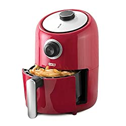 Compact Air Fryer