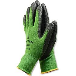 Durable Gardening Gloves