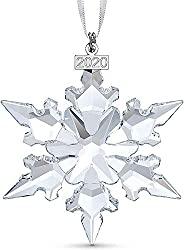 Swarovsky Annual Edition Ornament