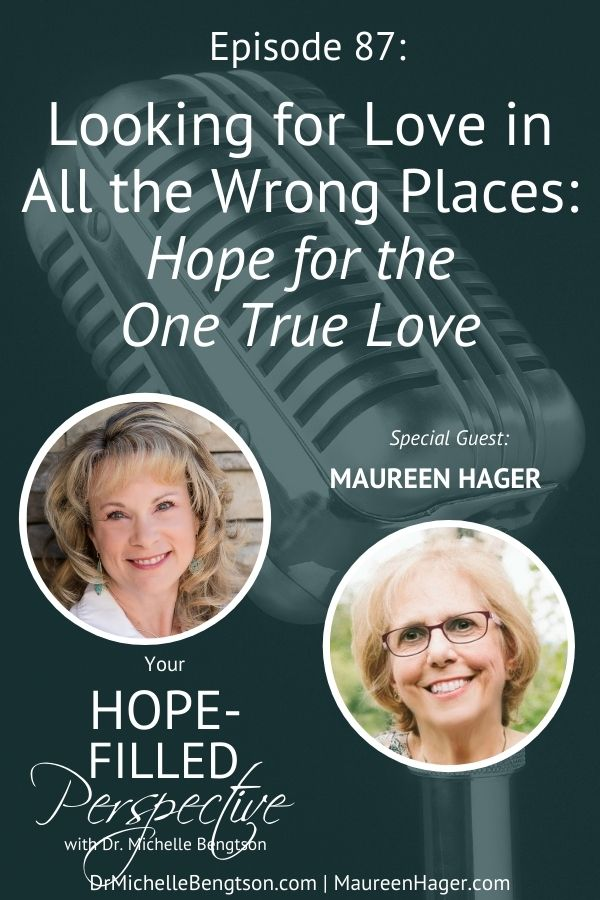 In this episode, a misguided search for love & acceptance lured Maureen Hager into the life of an outlaw motorcycle gang. Caught up in a violent gang war, she sustained two gunshot wounds from M16 rifles. While severely wounded, this act of violence was the turning point God used to give her a restored life in Him. #podcast #YHFP #lovesbullet