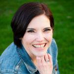 Christine Trimpe, Joyful Keto Life