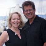 Bill and Pam Farrel, Relationship Experts