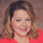 Michelle Nietert, Licensed Professional Counselor