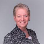 Lori Boruff, Life Coach