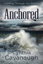 Anchored by Cynthia Cavanaugh