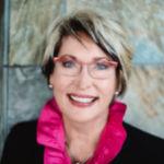 Heidi McLaughlin, Author