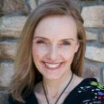 Tina Yeager, Award-Winning Author