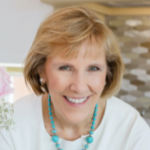 Marcia Ramsland, The Leading Online Organizing Coach and Productivity Expert
